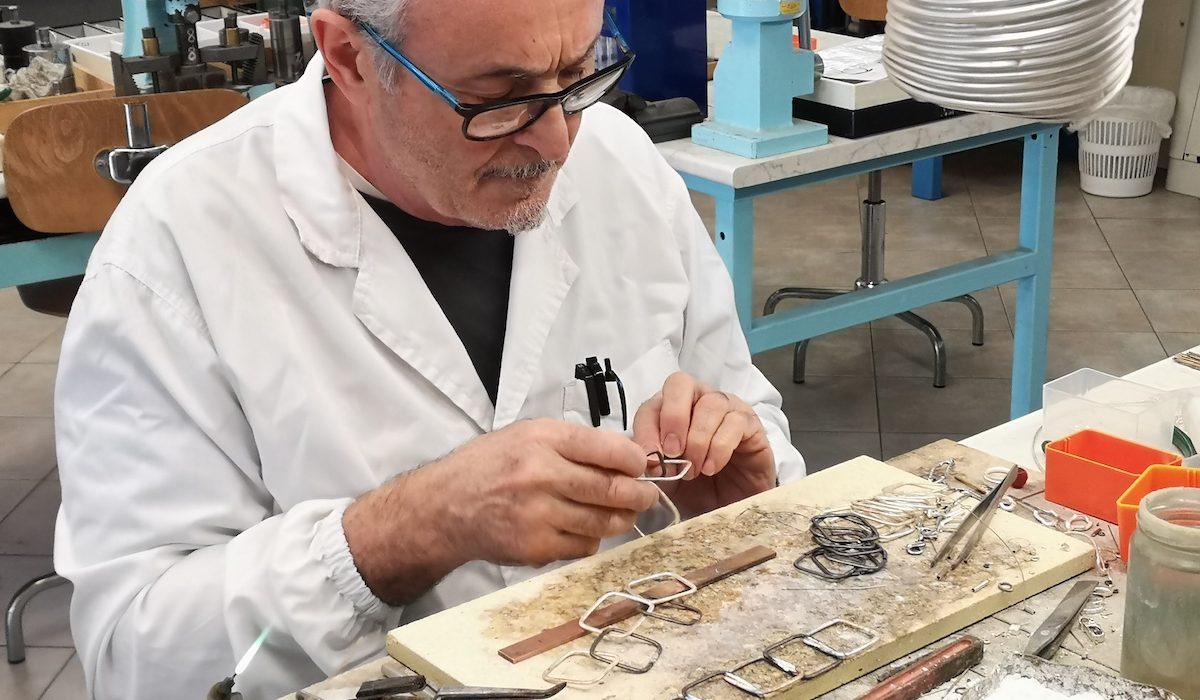 Silvio Muratori