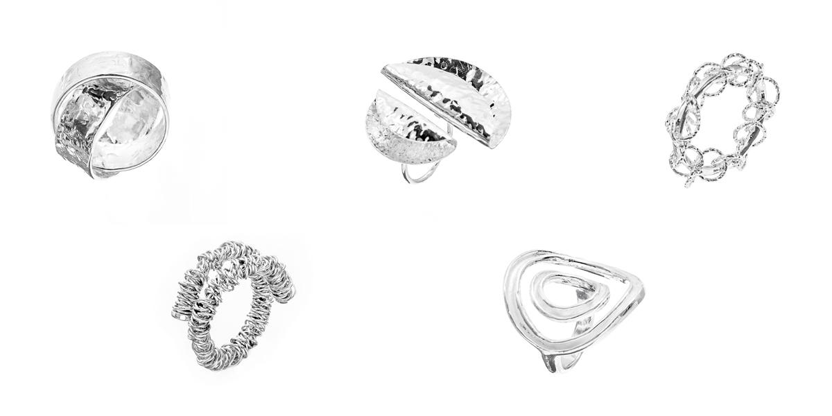 Cinque anelli
